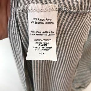 Chris & Carol Dresses - **FREE W purchase-dress size L**